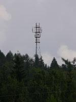 zdjęcie stacji bazowej Muzealna/Waryńskiego (Plus GSM900, Era GSM900/UMTS, Orange GSM900/GSM1800) p1020887.jpg