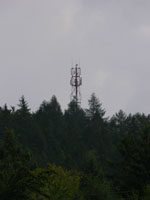 zdjęcie stacji bazowej Muzealna/Waryńskiego (Plus GSM900, Era GSM900/UMTS, Orange GSM900/GSM1800) p1020888.jpg
