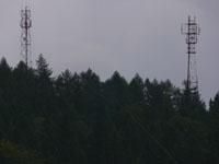 zdjęcie stacji bazowej Muzealna/Waryńskiego (Plus GSM900, Era GSM900/UMTS, Orange GSM900/GSM1800) p1020889.jpg