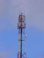 zdjęcie stacji bazowej Muzealna/Waryńskiego (Plus GSM900, Era GSM900/UMTS, Orange GSM900/GSM1800) p1040358.jpg