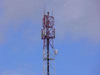 zdjęcie stacji bazowej Muzealna/Waryńskiego (Plus GSM900, Era GSM900/UMTS, Orange GSM900/GSM1800) p1040359.jpg