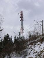 zdjęcie stacji bazowej Muzealna/Waryńskiego (Plus GSM900, Era GSM900/UMTS, Orange GSM900/GSM1800) p1040360.jpg