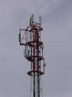 zdjęcie stacji bazowej Muzealna/Waryńskiego (Plus GSM900, Era GSM900/UMTS, Orange GSM900/GSM1800) p1040361.jpg