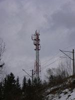 zdjęcie stacji bazowej Muzealna/Waryńskiego (Plus GSM900, Era GSM900/UMTS, Orange GSM900/GSM1800) p1040362.jpg