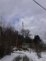 zdjęcie stacji bazowej Muzealna/Waryńskiego (Plus GSM900, Era GSM900/UMTS, Orange GSM900/GSM1800) p1040363.jpg