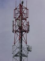 zdjęcie stacji bazowej Muzealna/Waryńskiego (Plus GSM900, Era GSM900/UMTS, Orange GSM900/GSM1800) p1040365.jpg