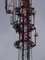 zdjęcie stacji bazowej Muzealna/Waryńskiego (Plus GSM900, Era GSM900/UMTS, Orange GSM900/GSM1800) p1040367.jpg