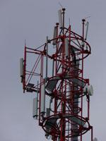 zdjęcie stacji bazowej Muzealna/Waryńskiego (Plus GSM900, Era GSM900/UMTS, Orange GSM900/GSM1800) p1040368.jpg