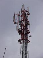 zdjęcie stacji bazowej Muzealna/Waryńskiego (Plus GSM900, Era GSM900/UMTS, Orange GSM900/GSM1800) p1040369.jpg