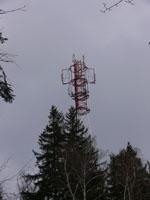 zdjęcie stacji bazowej Muzealna/Waryńskiego (Plus GSM900, Era GSM900/UMTS, Orange GSM900/GSM1800) p1040370.jpg