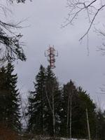 zdjęcie stacji bazowej Muzealna/Waryńskiego (Plus GSM900, Era GSM900/UMTS, Orange GSM900/GSM1800) p1040371.jpg