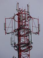 zdjęcie stacji bazowej Muzealna/Waryńskiego (Plus GSM900, Era GSM900/UMTS, Orange GSM900/GSM1800) p1040372.jpg