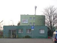 zdjęcie stacji bazowej Długa 49 (Orange GSM1800/UMTS) dscn0796.jpg