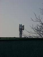 zdjęcie stacji bazowej Długa 49 (Orange GSM1800/UMTS) dscn0797.jpg