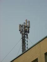 zdjęcie stacji bazowej Długa 49 (Orange GSM1800/UMTS) dscn0798.jpg
