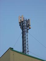 zdjęcie stacji bazowej Długa 49 (Orange GSM1800/UMTS) dscn0799.jpg