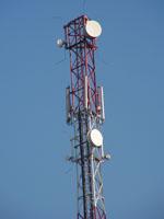 zdjęcie stacji bazowej Jesienicka 4 (Plus GSM900/GSM1800/UMTS, Era GSM900) pict0037.jpg