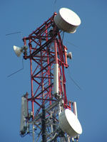 zdjęcie stacji bazowej Jesienicka 4 (Plus GSM900/GSM1800/UMTS, Era GSM900) pict0038.jpg