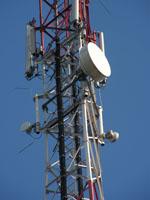 zdjęcie stacji bazowej Jesienicka 4 (Plus GSM900/GSM1800/UMTS, Era GSM900) pict0039.jpg
