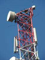 zdjęcie stacji bazowej Jesienicka 4 (Plus GSM900/GSM1800/UMTS, Era GSM900) pict0040.jpg