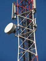 zdjęcie stacji bazowej Jesienicka 4 (Plus GSM900/GSM1800/UMTS, Era GSM900) pict0041.jpg