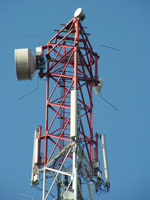 zdjęcie stacji bazowej Jesienicka 4 (Plus GSM900/GSM1800/UMTS, Era GSM900) pict0042.jpg