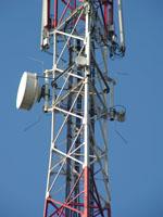 zdjęcie stacji bazowej Jesienicka 4 (Plus GSM900/GSM1800/UMTS, Era GSM900) pict0043.jpg