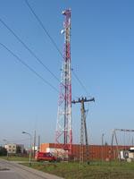 zdjęcie stacji bazowej Jesienicka 4 (Plus GSM900/GSM1800/UMTS, Era GSM900) pict0044.jpg