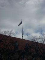 zdjęcie stacji bazowej Joannitów 13 (Era UMTS) dscn0699.jpg