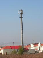 zdjęcie stacji bazowej Kamiennogórska 4 (Orange GSM1800/UMTS) pict0045.jpg