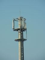 zdjęcie stacji bazowej Kamiennogórska 4 (Orange GSM1800/UMTS) pict0046.jpg