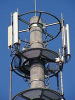 zdjęcie stacji bazowej Kamiennogórska 4 (Orange GSM1800/UMTS) pict0047.jpg