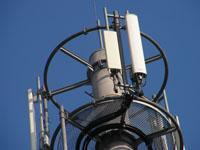 zdjęcie stacji bazowej Kamiennogórska 4 (Orange GSM1800/UMTS) pict0048.jpg
