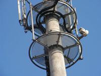 zdjęcie stacji bazowej Kamiennogórska 4 (Orange GSM1800/UMTS) pict0049.jpg