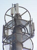 zdjęcie stacji bazowej Kamiennogórska 4 (Orange GSM1800/UMTS) pict0050.jpg