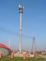 zdjęcie stacji bazowej Kamiennogórska 4 (Orange GSM1800/UMTS) pict0051.jpg