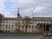 zdjęcie stacji bazowej Karkonoska 10 (Plus GSM900/GSM1800, Orange GSM900/GSM1800) pict0062.jpg