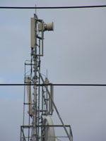 zdjęcie stacji bazowej Karkonoska 10 (Plus GSM900/GSM1800, Orange GSM900/GSM1800) pict0063.jpg