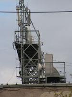 zdjęcie stacji bazowej Karkonoska 10 (Plus GSM900/GSM1800, Orange GSM900/GSM1800) pict0064.jpg