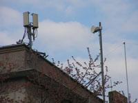 zdjęcie stacji bazowej Karkonoska 10 (Plus GSM900/GSM1800, Orange GSM900/GSM1800) pict0065.jpg
