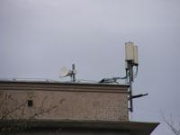 zdjęcie stacji bazowej Karkonoska 10 (Plus GSM900/GSM1800, Orange GSM900/GSM1800) pict0066.jpg