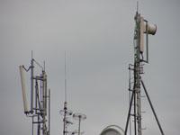 zdjęcie stacji bazowej Karkonoska 10 (Plus GSM900/GSM1800, Orange GSM900/GSM1800) pict0067.jpg