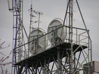 zdjęcie stacji bazowej Karkonoska 10 (Plus GSM900/GSM1800, Orange GSM900/GSM1800) pict0068.jpg