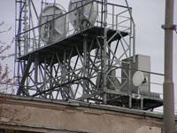 zdjęcie stacji bazowej Karkonoska 10 (Plus GSM900/GSM1800, Orange GSM900/GSM1800) pict0069.jpg