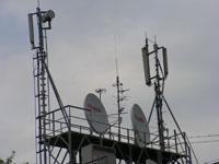 zdjęcie stacji bazowej Karkonoska 10 (Plus GSM900/GSM1800, Orange GSM900/GSM1800) pict0070.jpg