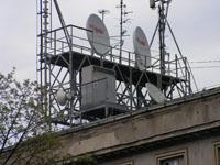 zdjęcie stacji bazowej Karkonoska 10 (Plus GSM900/GSM1800, Orange GSM900/GSM1800) pict0071.jpg