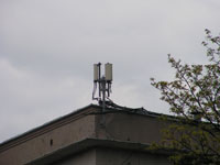 zdjęcie stacji bazowej Karkonoska 10 (Plus GSM900/GSM1800, Orange GSM900/GSM1800) pict0072.jpg