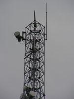 zdjęcie stacji bazowej Karkonoska 45 (Plus GSM900/GSM1800/UMTS, Orange GSM900/GSM1800/UMTS, Play UMTS) pict0074.jpg