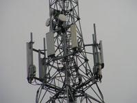 zdjęcie stacji bazowej Karkonoska 45 (Plus GSM900/GSM1800/UMTS, Orange GSM900/GSM1800/UMTS, Play UMTS) pict0075.jpg