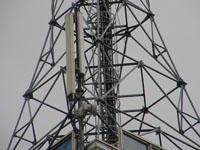 zdjęcie stacji bazowej Karkonoska 45 (Plus GSM900/GSM1800/UMTS, Orange GSM900/GSM1800/UMTS, Play UMTS) pict0076.jpg